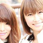 Vol.11 ☆現役サロンモデルに聞く☆サロモデビューの道のり♪