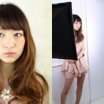Vol.13 ☆モデルスカウト by FEERIE tsukuda 体験レポート☆