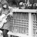 《 Special Reviwer 》 – The Charlene. – 雨音 美詩