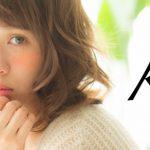 『人気サロンに☆密着取材☆サロン体験レポート A to Z』 by Killa