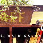2015☆夏に「絶対!!」真似したい珠玉のヘアスタイル BEST5 by S.HAIRSALON 【エス】