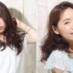 ☆スカウト by hairsalon de Forever Lux 体験レポート☆