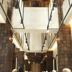 MINX銀座店拡張オープン記念!都内最大級160坪のアーバンコンフォートな空間に潜入取材+MINX最新ヘアカタログ
