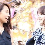 ☆現役サロンモデルに聞く(Vol,2)☆ ~人気サロンモデルのリアル裏事情編~