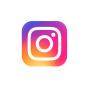 Instagramでフォロワーの多い有名美容師ランキングBEST10【2019年1月更新】